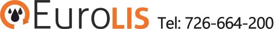 EUROLIS logo